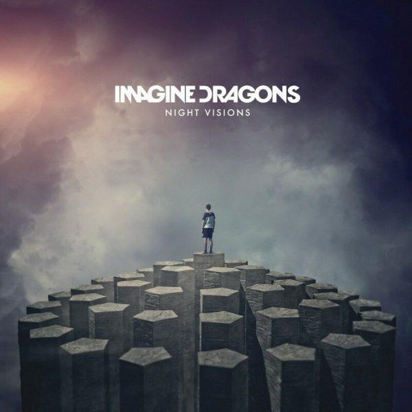 Imagine Dragons – Night Visions