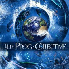 Prog Collective ‎– The Prog Collective