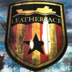 Leatherface - Stormy Petrel