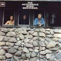 The Byrds - Notorious Byrd Brothers