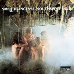 The Southwest F.O.B. - Smell of Incense