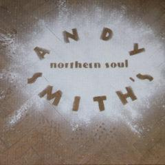 DJ Andy Smith - Andy Smith's Northern Soul