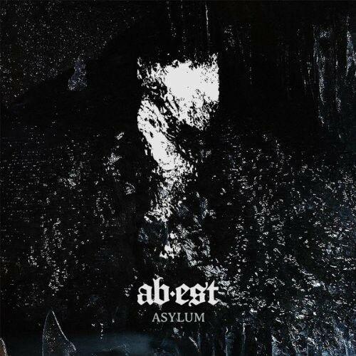 Abest - Asylum  White