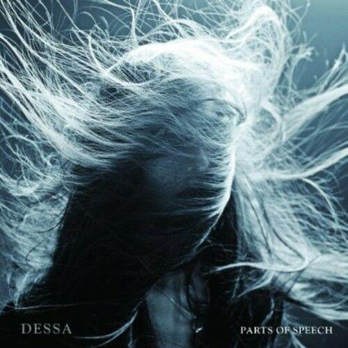 Dessa - Parts of Speech  Explicit