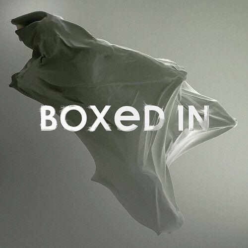 Boxed in - Boxed in  Digital Download