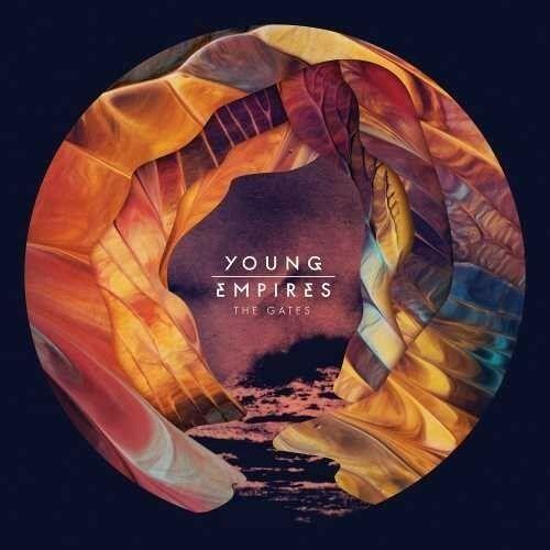 Young Empires - Gates
