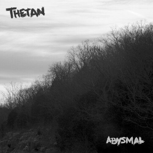Thetan - Abysmal  Digital Download