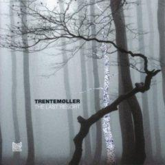 Trentemoller - Last Resort