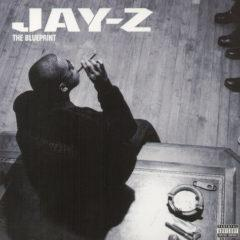 Jay-Z - Blueprint  Explicit