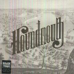 Houndmouth - From the Hills Below the City  Digital Download