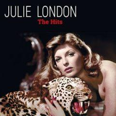 Julie London - Hits (Including London's Ultra Rare Version Of Night & Day) [New