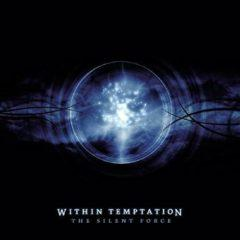 Within Temptation ‎– The Silent Force