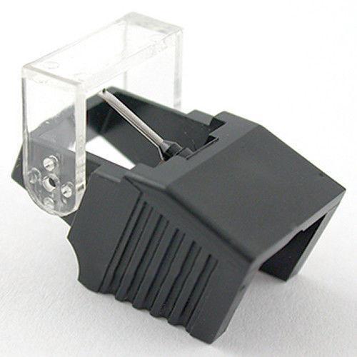 Игла Pfanstiehl для Akai RS-100 RS-120 PC100