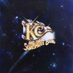 KC And The Sunshine Band ‎– Who Do Ya (Love)