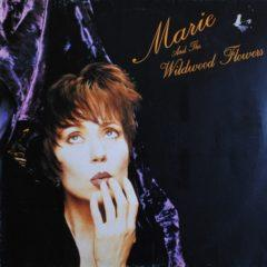 Marie & The Wildwood Flowers ‎– Marie & The Wildwood Flowers