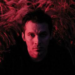 Atmosphere - Mi Vida Local  Explicit