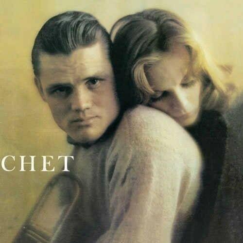 Chet Baker - Chet (2017)