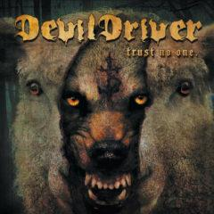 DevilDriver - DevilDriver / Trust No One  Digital Download