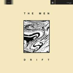 The Men - Draft