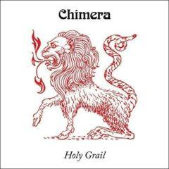 Chimera - Holy Grail