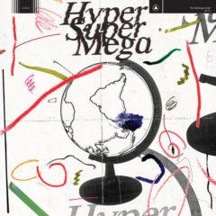 The Holydrug Couple - Hyper Super Mega