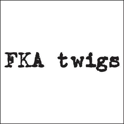 FKA Twigs - Ep1