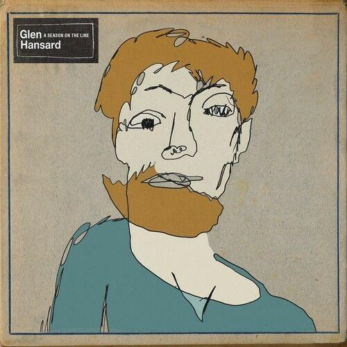 Glen Hansard - Season on the Line  Digital Download