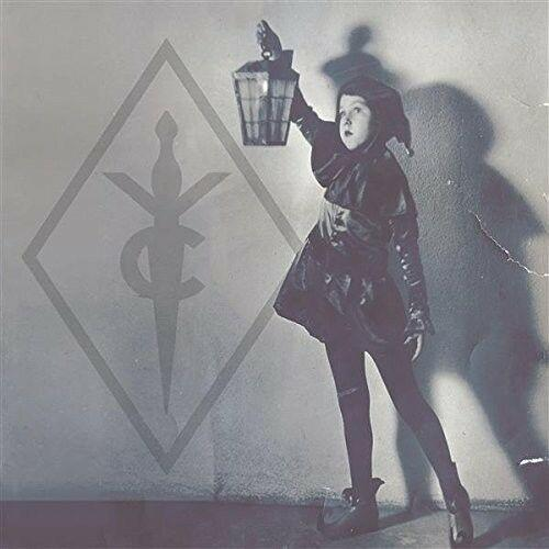 Youth Code - Commitment To Complications