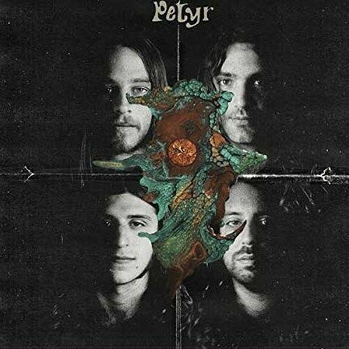 Petyr - Petyr