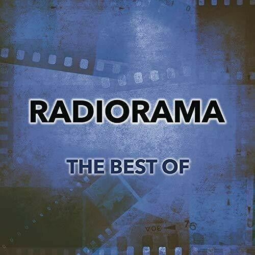 Radiorama – The Best Of