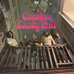 Elf ‎– Carolina County Ball