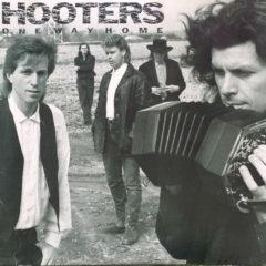 Hooters ‎– One Way Home