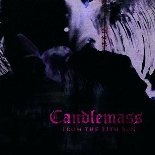 Candlemass – From The 13th Sun