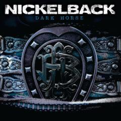 Nickelback ‎– Dark Horse