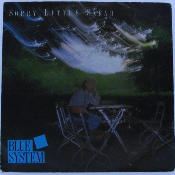 Blue System – Sorry Little Sarah