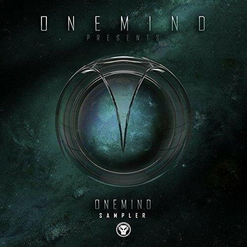 Onemind - Onemind