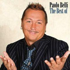 Paolo Belli - Best Of
