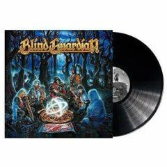 Blind Guardian - Somewhere Far Beyond , Remix,