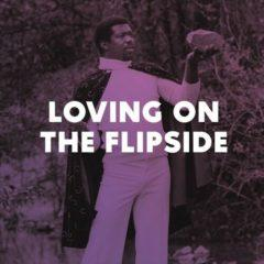 Various Artists - Loving on the Flipside 2 Pack