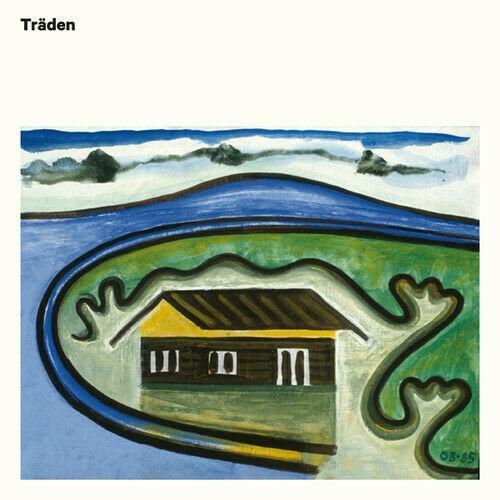 Traden - Traden 2 Pack