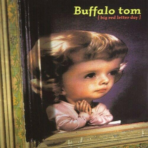 Buffalo Tom - Big Red Letter Day Rsd Exclusive