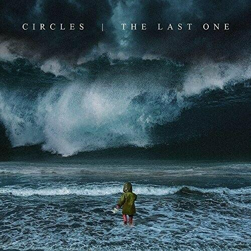 The Circles - Last One