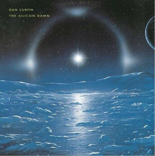 Dan Curtin - The Silicon Dawn