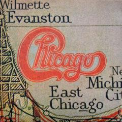 Chicago – Chicago XI