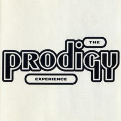 Prodigy ‎– Experience