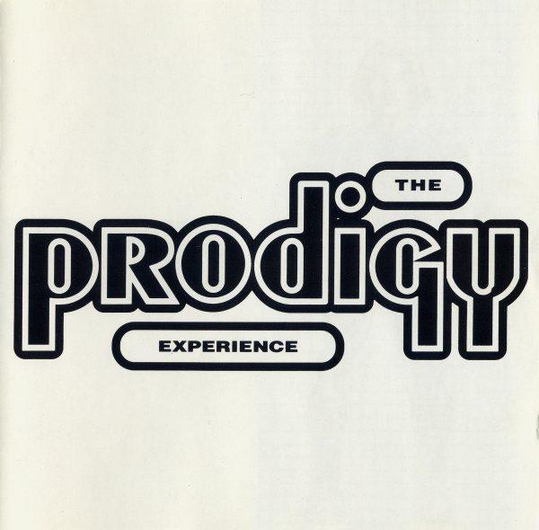 Prodigy – Experience