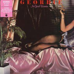 Geordie ‎– No Good Woman
