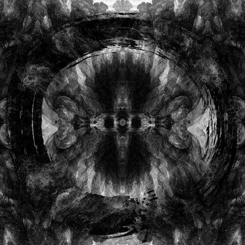 Architects UK - Holy Hell Colored Vinyl,