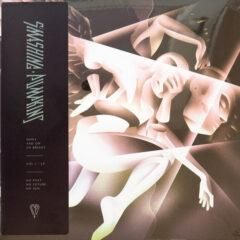 The Smashing Pumpkins ‎– Shiny And Oh So Bright - Vol.1 / LP - No Past, No Future, No Sun