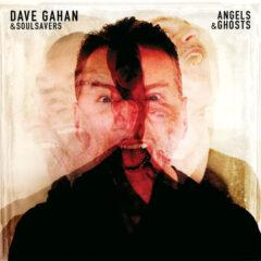 Dave Gahan & Soulsavers ‎– Angels & Ghosts
